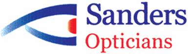 Sanders Opticians